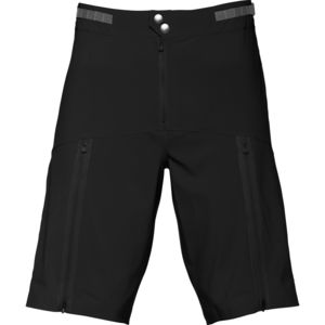 Norrøna Fjora Super Lightweight Short - Men's