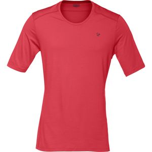 Norrøna Wool T-Shirt - Men's