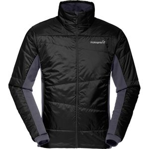 Norrona Falketind PrimaLoft 60 Insulated Jacket - Men's