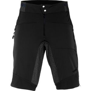 Norrona Skibotn Flex1 Short - Men's