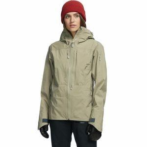 Norrona Lofoten Gore-Tex Pro Jacket - Women's thumbnail