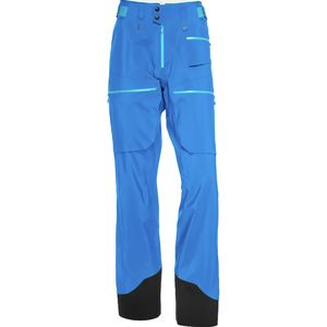 Norrona Lofoten Gore-Tex Pro Light Pant -Men's