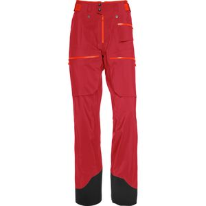 Norrona Lofoten Gore-Tex Pro Light Pant - Men's