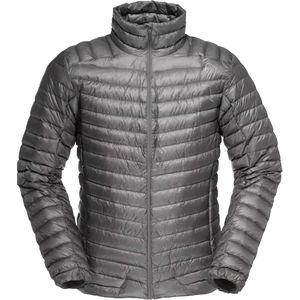 Norrøna Lofoten Super Lightweight Down Jacket - Men's
