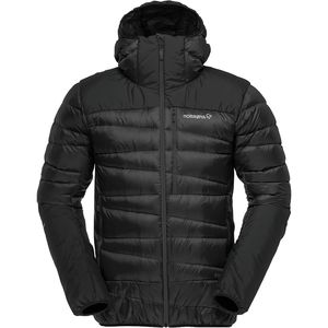 Norrona Falketind Down750 Jacket - Men's