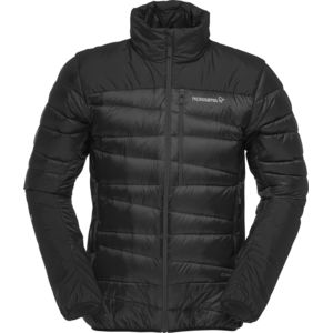 Norrøna Falketind Down Jacket - Men's