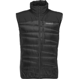 Norrona Falketind Down Vest - Men's