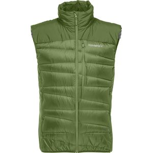 Norrona Falketind Down750 Vest - Men's