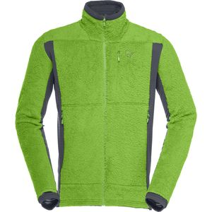 Norrona Falketind Thermal Pro HighLoft Fleece Jacket - Men's