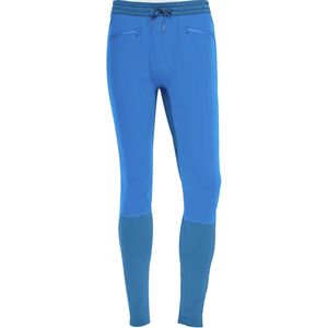 Norrona Falketind Warm1 Stretch Pant - Men's
