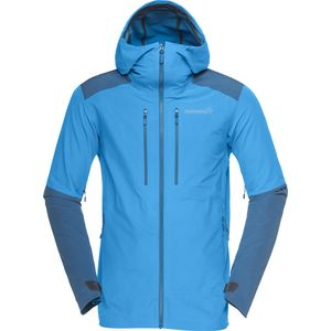 Norrona Trollveggen Flex1 Jacket - Men's