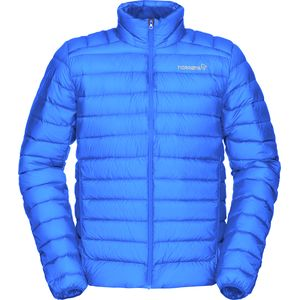 Norrona Bitihorn Superlight Down900 Jacket - Men's