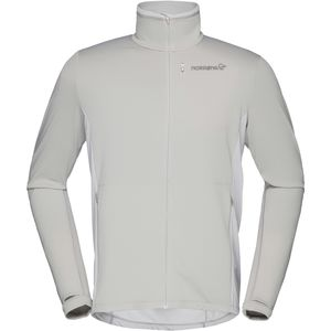 Norrona Bitihorn Warm1 Stretch Jacket - Men's