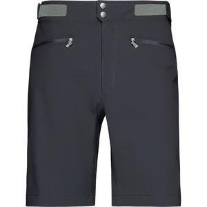 Norrona Bitihorn Lightweight Short - Men's