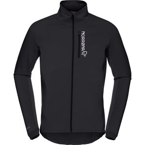 Norrona Fjora Warmflex1 Jacket - Men's
