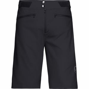 Norrona Fjora Flex1 Lightweight Short - Men's