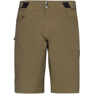 Norrona Skibotn Flex1 Lightweight Short - Men's