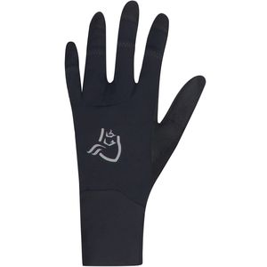 Norrona Fjora Windstopper Glove - Men's