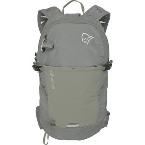 Norrona Bitihorn Backpack