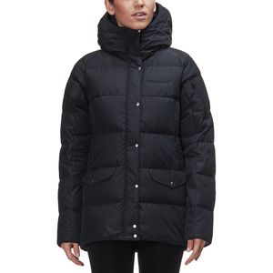 Norrona Roldal Down 750 Jacket - Women's