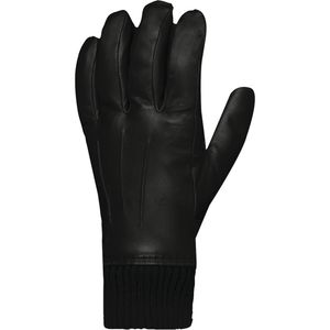 Norrona Roldal Dri Insulated Leather Gloves - Men's