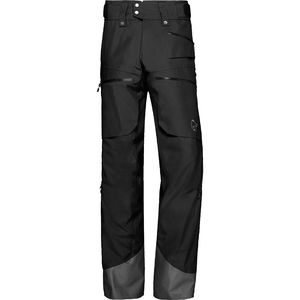 Norrona Lofoten Gore-Tex Insulated Pant - Men's