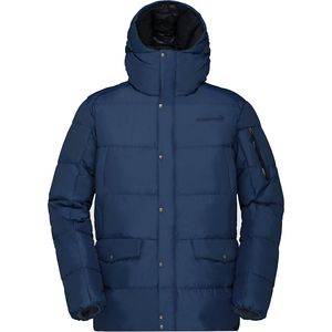 Norrona Roldal Down750 Jacket - Men's