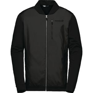 Norrona Roldal Warmwool1 Jacket - Men's