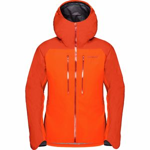 Norrona Lyngen Gore-Tex Jacket - Men's