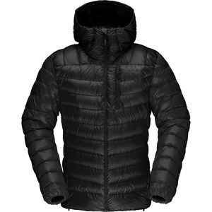 Norrona Lyngen Down850 Hooded Jacket - Men's