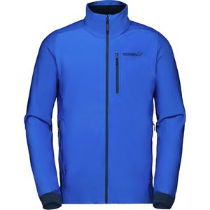 Norrona Lyngen Windstopper Jacket - Men's