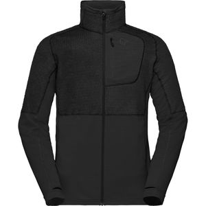Norrona Lyngen Alpha90 Jacket - Men's