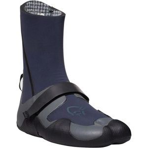 Norrona Unstad 8mm Surf Bootie - Men's