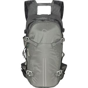 Norrona Fjora 18L Backpack