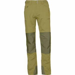 Norrona Svalbard Heavy Duty Pant - Men's