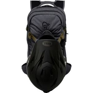 Norrona Skibotn 15L Backpack