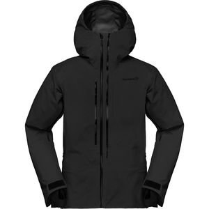 Norrona Lofoten ACE Gore-Tex Pro Jacket - Men's