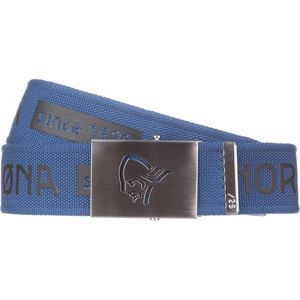 Norrona /29 Viking Web Clip Belt - Men's