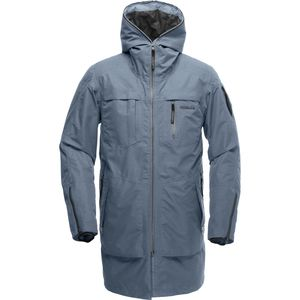 Norrøna /29 Gore-Tex Primaloft Insulated Parka - Men's