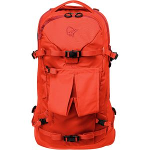 Norrona Lofoten Integral 30L Backpack