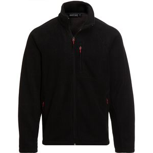 North Bay Sherpa Lined Fleece Jacket - Men's