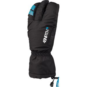 45NRTH Sturmfist 4 Finger Glove - Men's