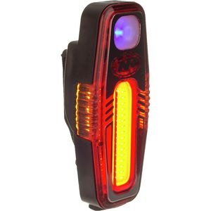 NiteRider Sabre 35 Lumen Tail Light
