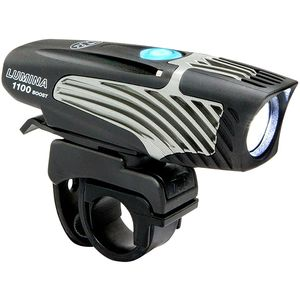 NiteRider Lumina 1100 Boost Light