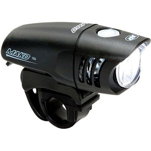 NiteRider Mako 150 Light
