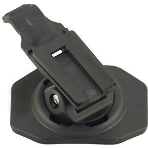 NiteRider Lumina Stick-On Pivot Mount