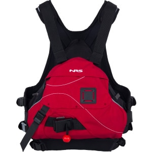 NRS Zen Type V Personal Flotation Device - Men's