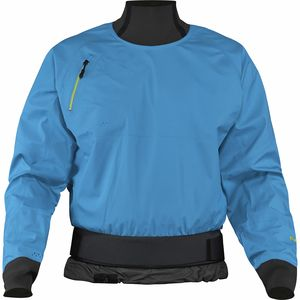 NRS Stampede Semi Dry Jacket - Men's