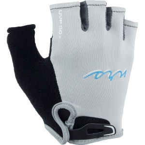 NRS Boaters Glove - Women's
