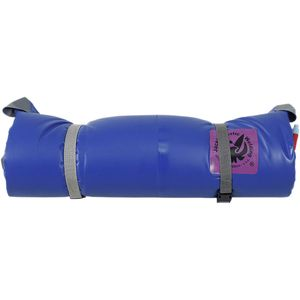 NRS Large Paco Sleeping Pad